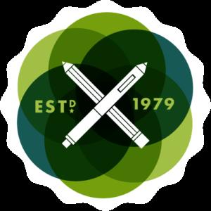PenceLdesign badge